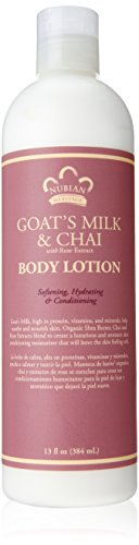 nubian-heritage-lotion-goats-milk-and-chai-13-ounce