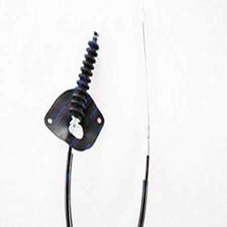 Pioneer CA1103 Transhift Cable