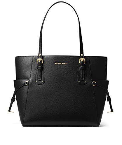 Michael Kors Large Handbags - 8