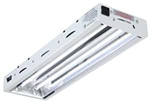 Sun Blaze T5 LED 22 - 2 ft 2 Lamp 120 Volt