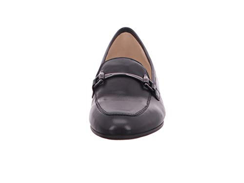 Blu Gabor Donna Mocassini ocean 38 Casual Eu Shoes 26 rUpyIr