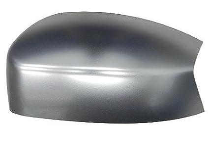 Calota espejo retrovisor Kuga 2008-2012 izquierdo cromado