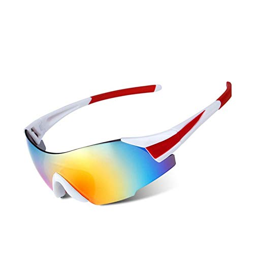 Cycling Glasses UV400 Protection Bike ()