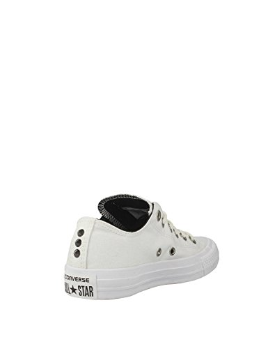 White Converse Converse CT CT AS Converse AS 559829C 559829C AS Ox Ox White CT Ox 559829C ZqArnZp