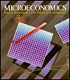 Microeconomics, Samuelson, Paul Anthony and Nordhaus, William D., 0070548781