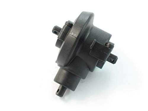 New Brushless E-revo Front or Rear Differential Diff, used for sale  Delivered anywhere in USA