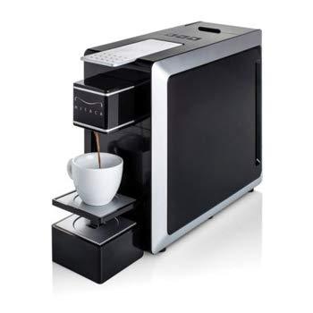 Maquina Cafe Capsulas IES MITACA I8 / Produtos para Copa/E: Amazon.es: Alimentación y bebidas