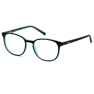 Eyeglasses Guess GU 3009 GU3009 005 black/other