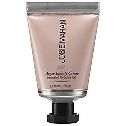 Josie Maran Eye Cream