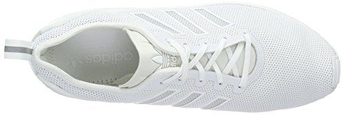 Unisex ZX adidas Flux Running ADV Scarpe wqHPdXH