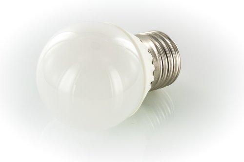 Lumen star led e27 lampada 3 watt 300 lm 3000 k luce bianca calda