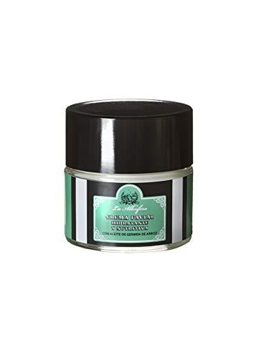 La Albufera – Crema facial hidratante, nutritiva, vegana y 100% natural