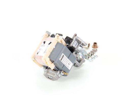 Moffat M013431K Motor Kit, 50/60 Hertz (Moffat Oven Parts compare prices)
