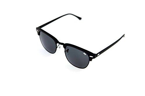 1ddf00bc5a William Painter - The Empire Polarized  Signature  Sunglasses ...