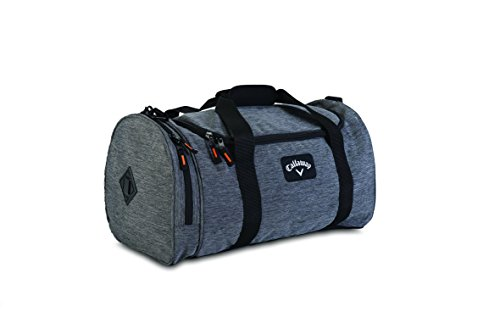 Club Duffle - Callaway Clubhouse Small Duffle (