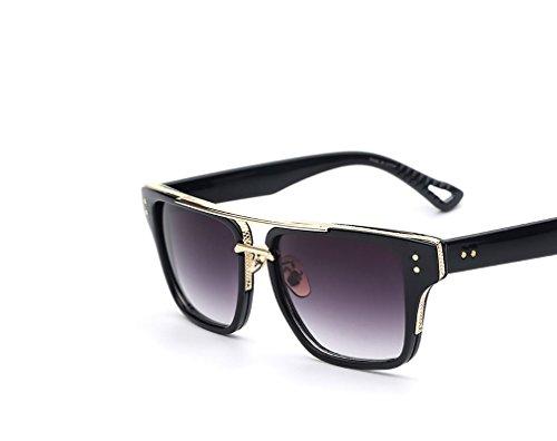 Gafas De Sol Para Hombre Nueva Colección 2018 - Hombre Sol Gafas De