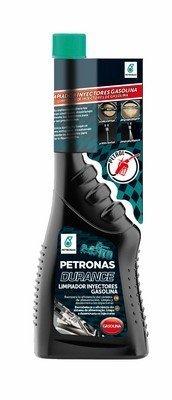PETRONAS PET9051 Limpiador Inyectores Gasolina, 250 ML