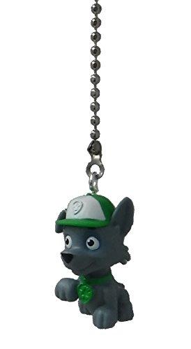 Paw Patrol Puppy Dog Ceiling Fan