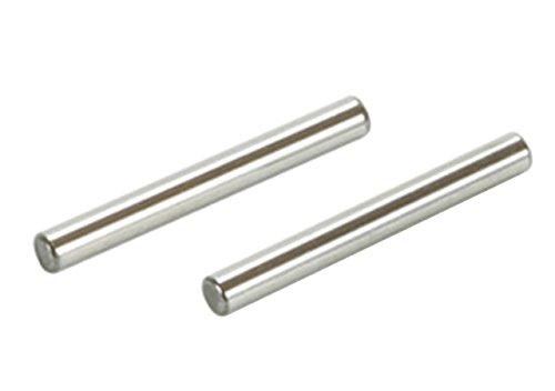 (Team Durango TD310135 DEX410R/2010 Spec Roll Pin (2-Piece), 1.6x14mm)