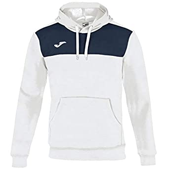 Joma Winner Chaqueta y Chaleco Cabal, Hombre: Amazon.es ...