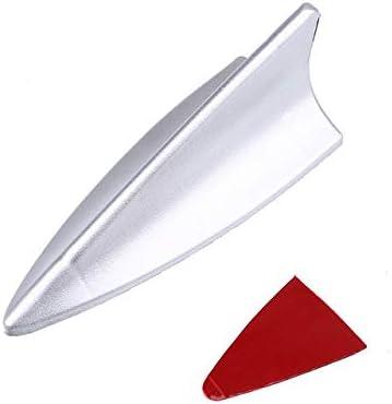 TAABOBO Antena de Aleta de tiburón para automóvil Antenas ...
