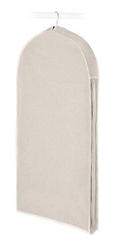 Whitmor Zippered Garment Bag