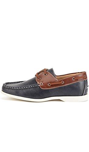 a Rotonda Punta Barca Scarpe Perm Shoes Reservoir Uomo wq8O7v7