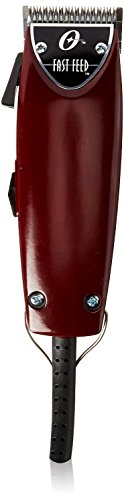 oster-fast-feed-adjustable-pivot-motor-clipper-76023-510