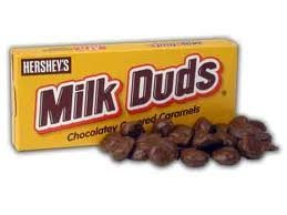 milk-duds-candy-5-ounce-boxes-pack-of-3-by-milk-duds