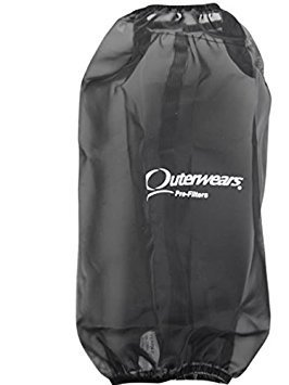 Outerwears Pre-Filter ()