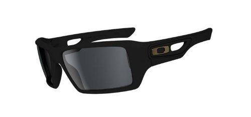Amazon.com: Oakley Shaun White Eyepatch 2 – Gafas de sol ...