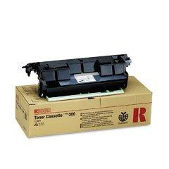 RICOH 887680 Toner cartridge for ricoh copier mv300, 310,