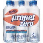 propel-zero-peach-enhanced-water-169-oz-pack-of-24