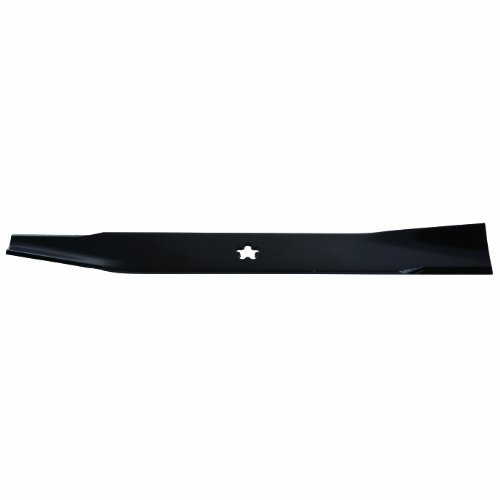 oregon-95-047-husqvarna-high-lift-replacement-lawn-mower-blade-with-5-8-star-center-hole-19-5-16-inc