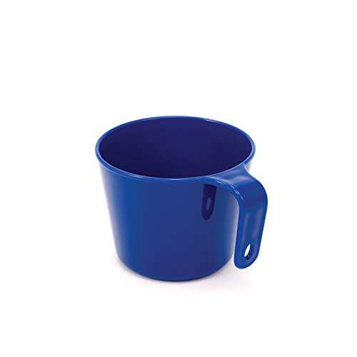 - GSI Outdoors Cascadian Cup, Blue