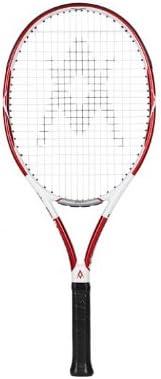 Volkl Tennis Junior Power Bridge 9 Racquet