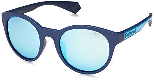 1529f7a98c13 Sunglasses CHLOE CHLOE CHLOE CE 133 S 240 HAVANA GREEN pink 6db1f3 ...