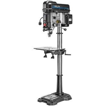 Delta 18 900l 18 Inch Laser Drill Press Power Core