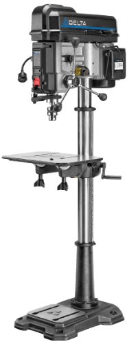 heavy duty drill press - 1