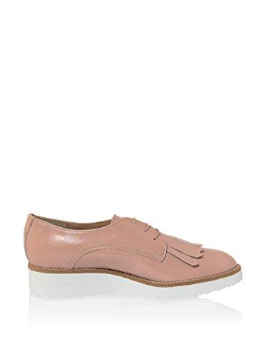 Eye Zapatos de cordones  Rosa EU 38