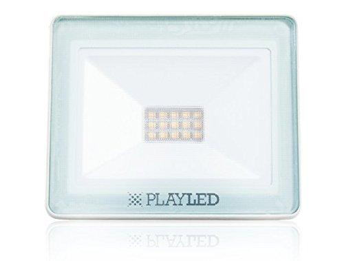 vr35bn Compat Proyector LED Slim IP65 35 W 4000 K: Amazon.es ...