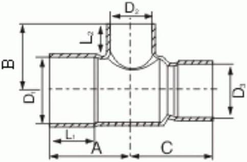 20pcs Rouge Caoutchouc de silicone Joint torique Joints de 4 mm d/épaisseur 60//62//65//68//70//72//75//80//82 W-NUANJUN-SPRING 85mm OD O-ring Joints rondelles Taille : 85x77x4mm