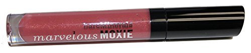 bareMinerals Marvelous Moxie Unboxed Lipgloss  - Prima Donna