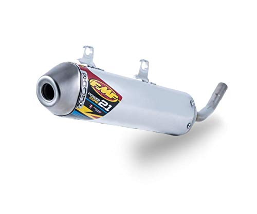 FMF Powercore 2.1 Silencer For KTM 250 300 SX XC XCW 2017 025208