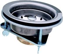 The Best Kitchen Sink Drain Assy