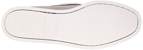 Eye 2 Grey Sider Shoe Boat O Top Women's A Sperry xwvqX6Yp6