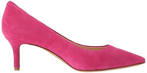 Vince Camuto Womens Kemira Pump Hot Berry Rosa