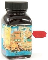 Noodler's Ink Fountain Pen Bottled Ink, 3oz, Qin Shi Huang