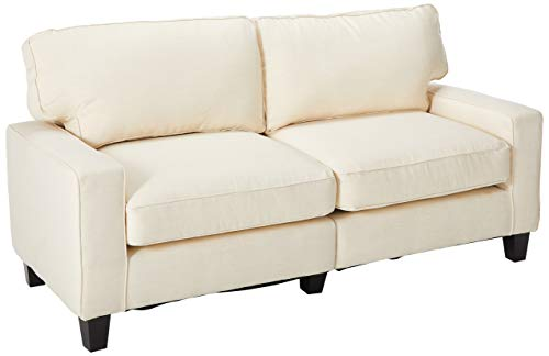 - Serta UPH2001351 Palisades Sofa, 73