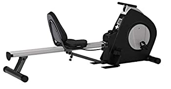 best recumbent bike for home